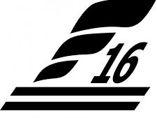 F16 Association of Australia